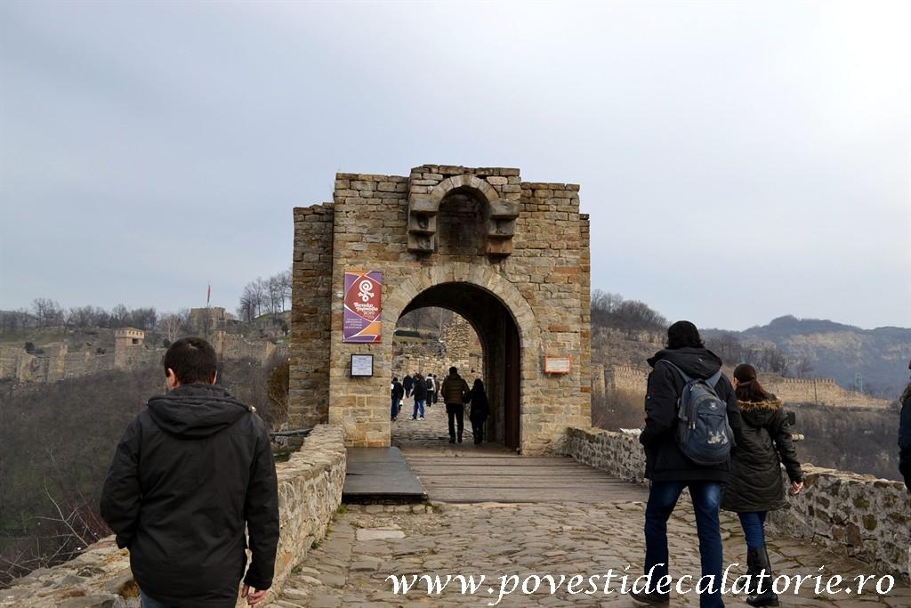 Veliko Tarnovo (149)