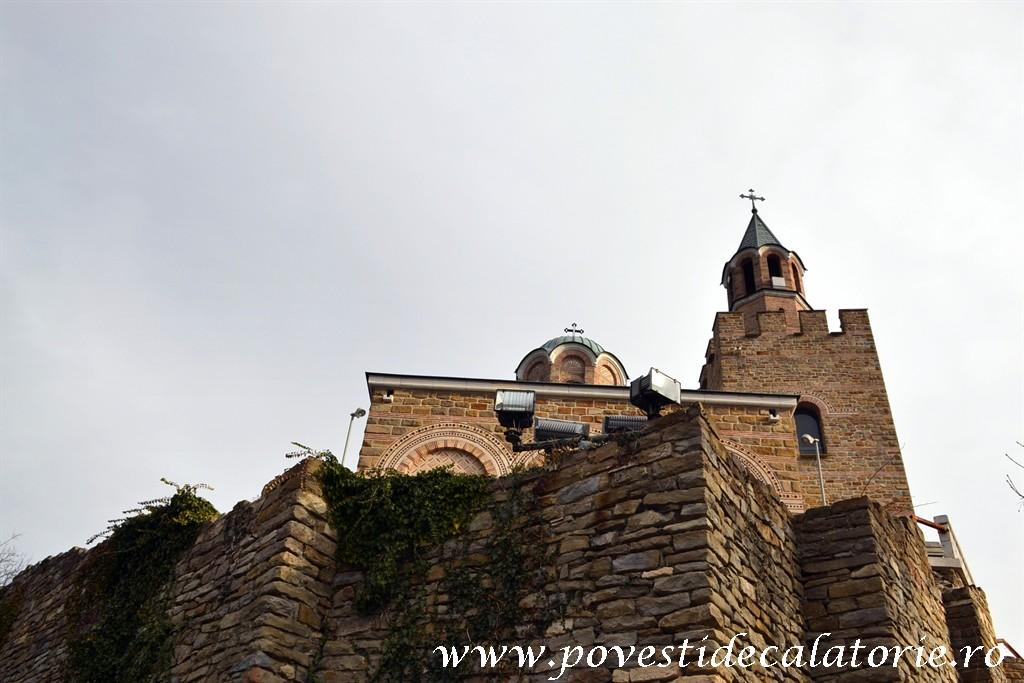 Veliko Tarnovo (178)