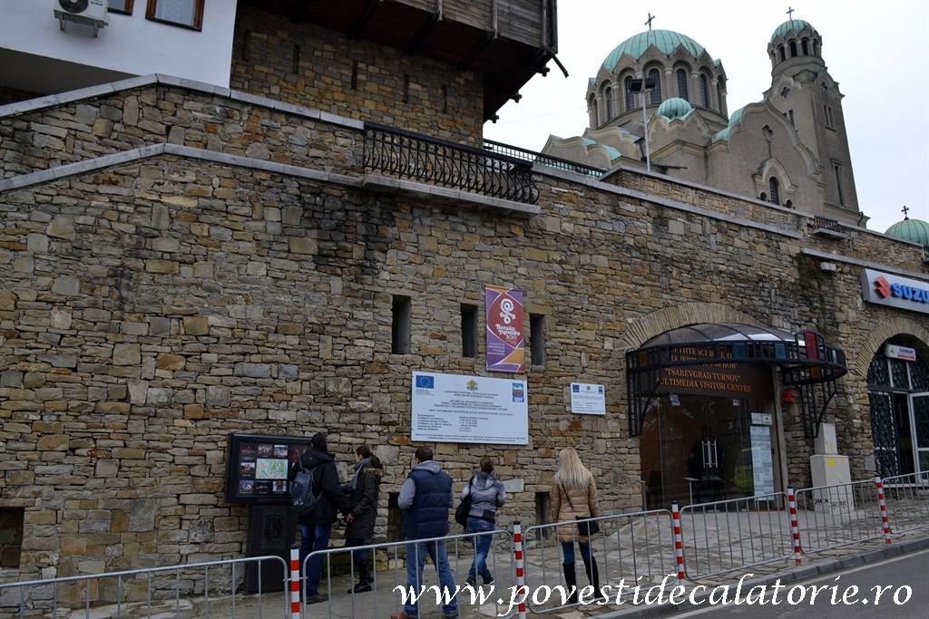 Veliko Tarnovo (249)