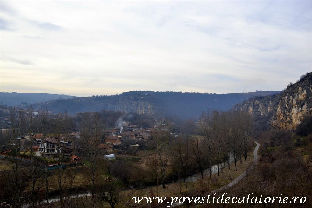 Veliko Tarnovo (29)