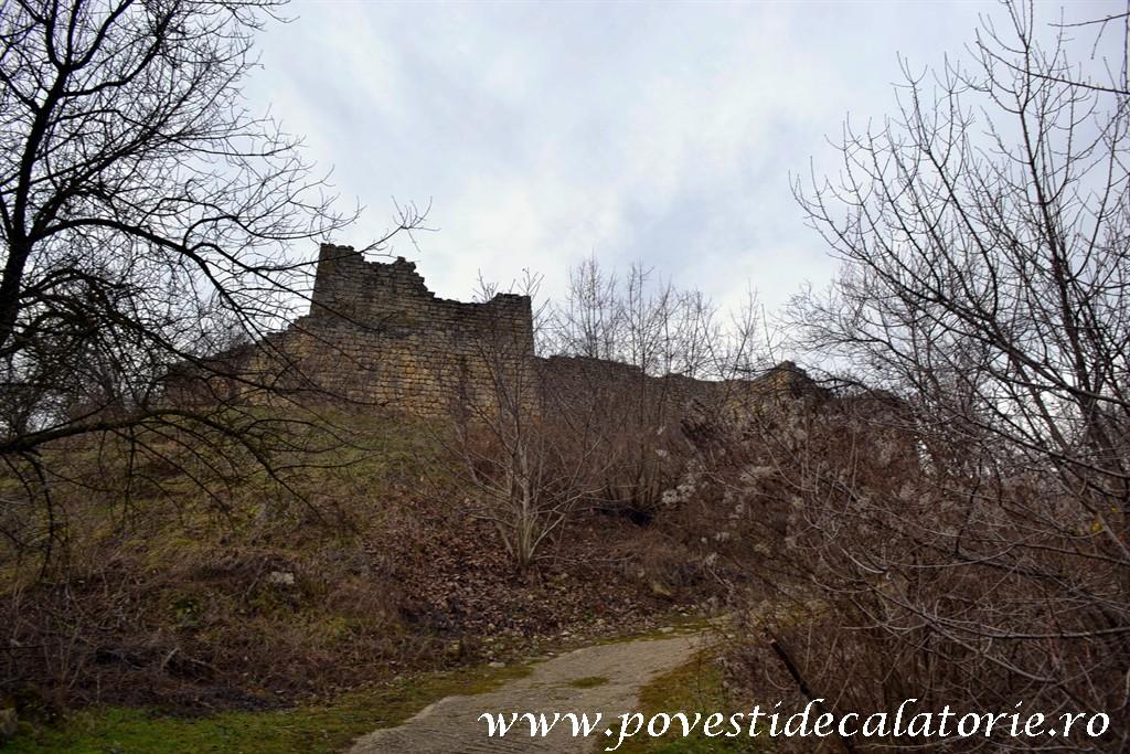 Veliko Tarnovo (43)