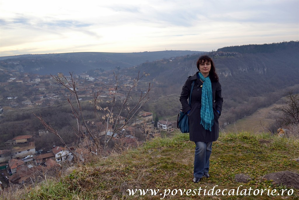 Veliko Tarnovo (67)