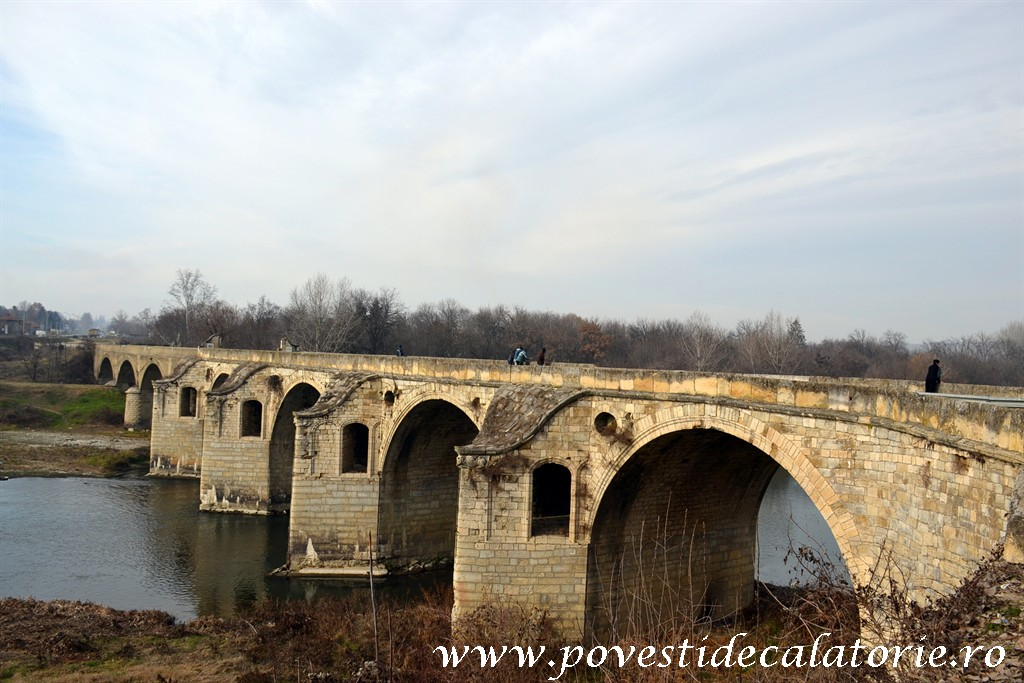 Veliko Tarnovo (96)