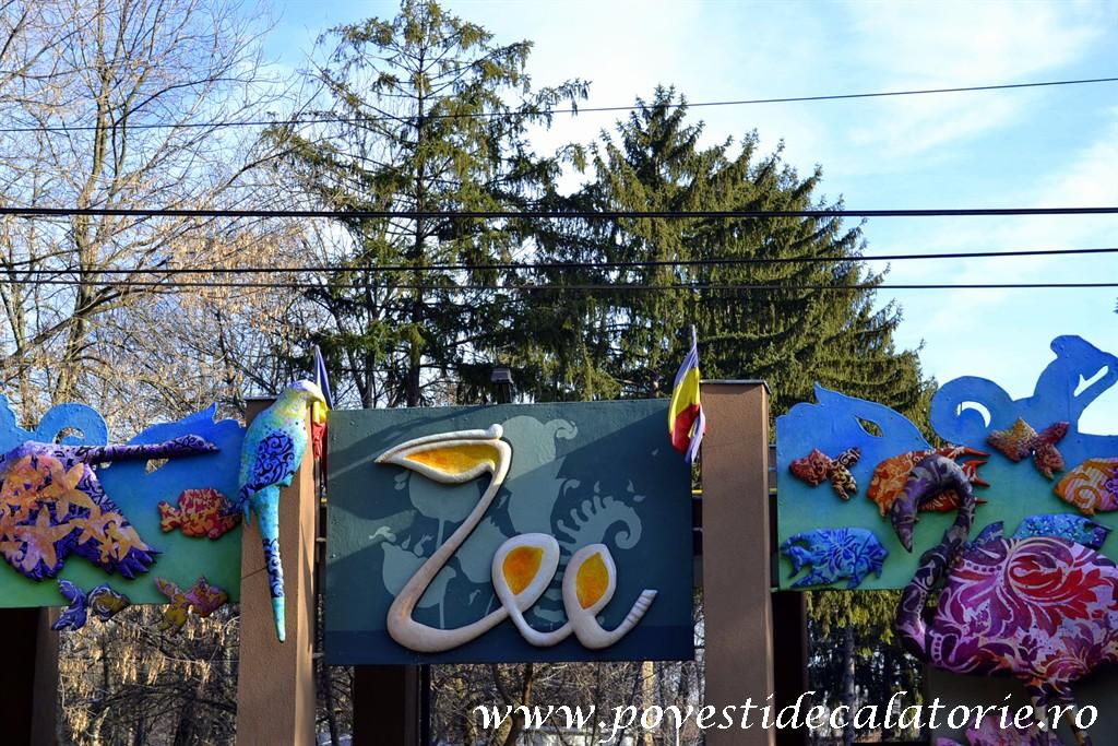 Zoo Bucuresti (237)