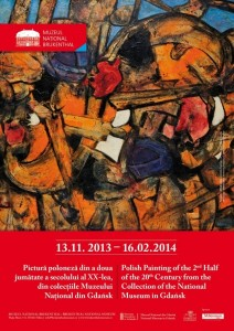 expozitia-pictura-poloneza-din-a-doua-jumatate-a-secolului-al-xx-lea-din-colectiile-muzeului-national-din-gdansk-1275656758
