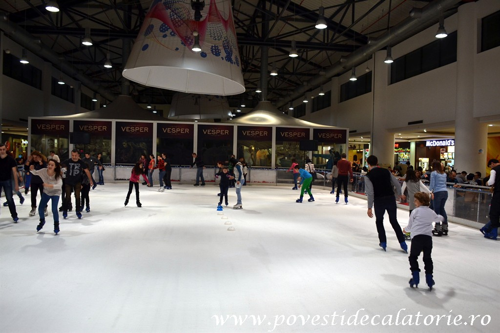 patinoar Liberty Mall (12)