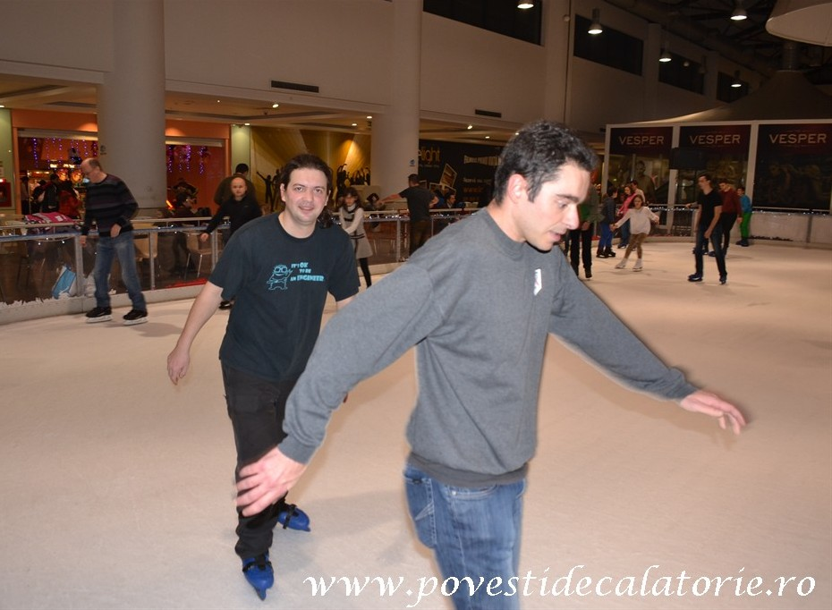 patinoar Liberty Mall (13)