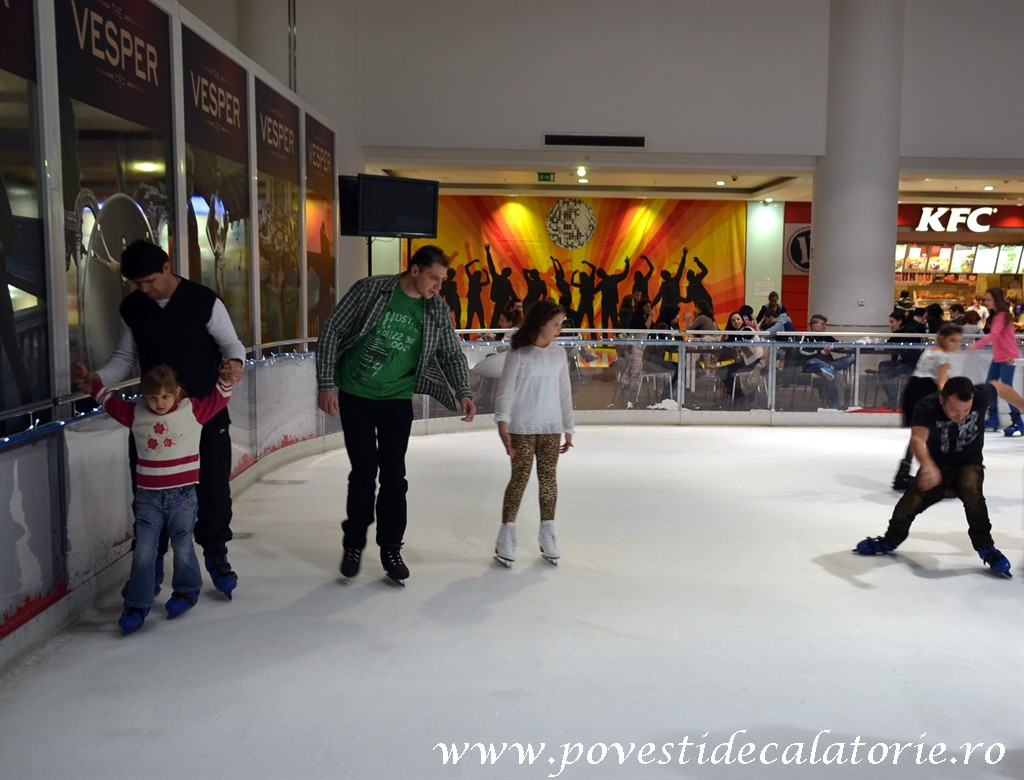 patinoar Liberty Mall (16)