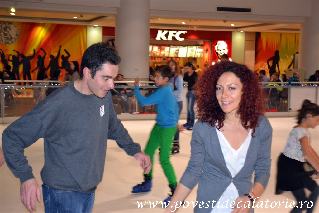 patinoar Liberty Mall (18)