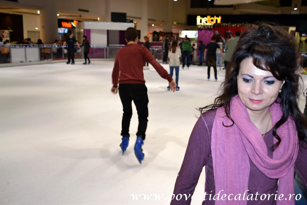 patinoar Liberty Mall (21)