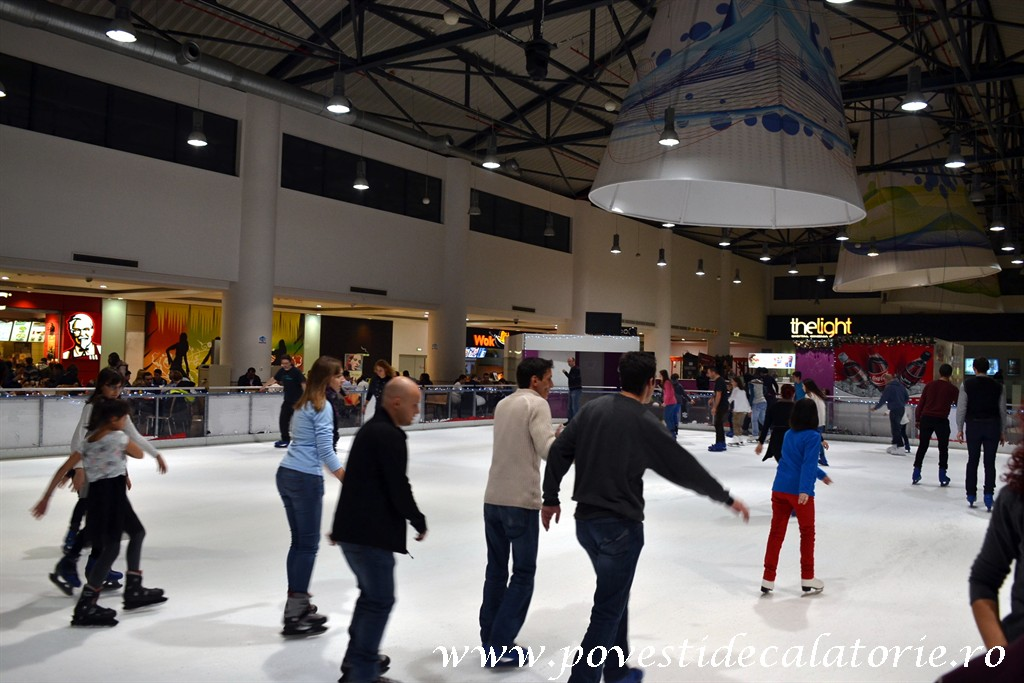 patinoar Liberty Mall (22)
