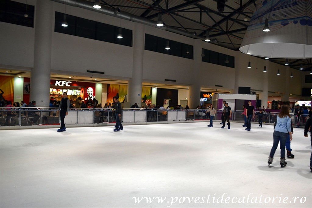 patinoar Liberty Mall (23)