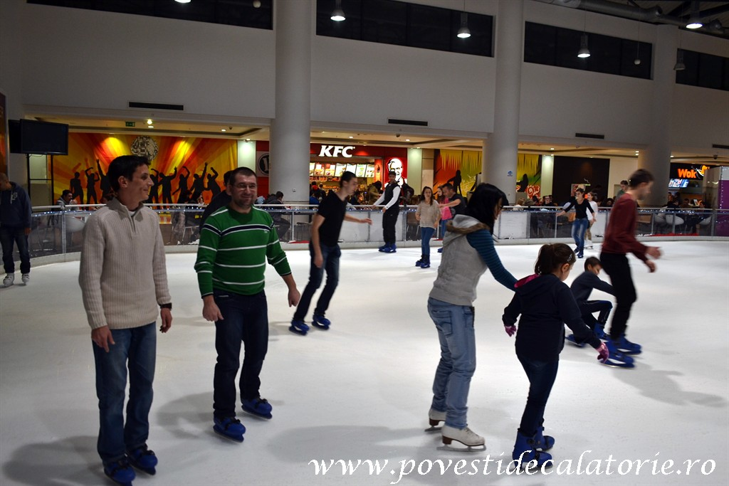 patinoar Liberty Mall (24)