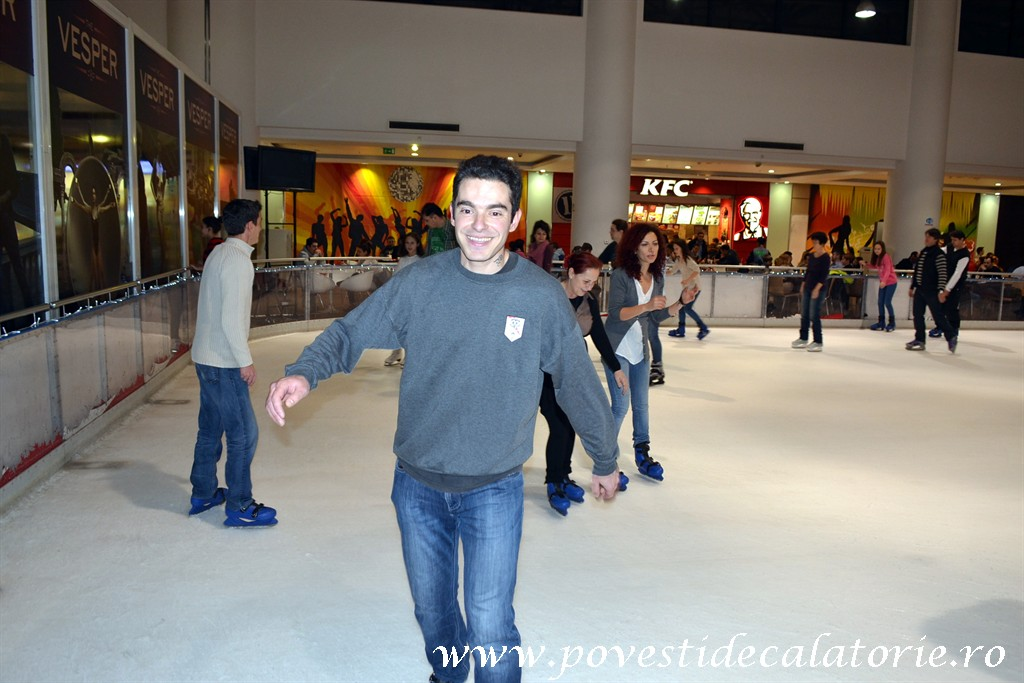 patinoar Liberty Mall (29)