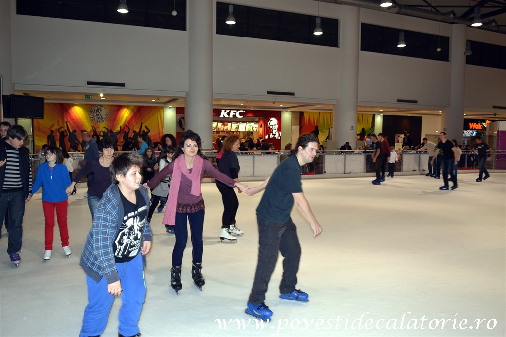 patinoar Liberty Mall (30)