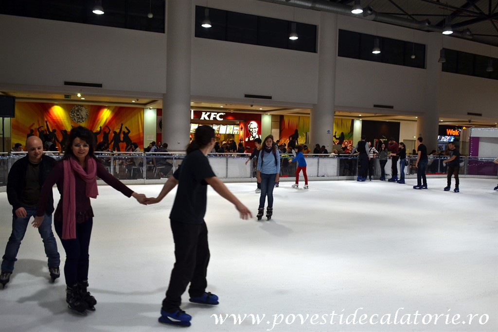 patinoar Liberty Mall (32)