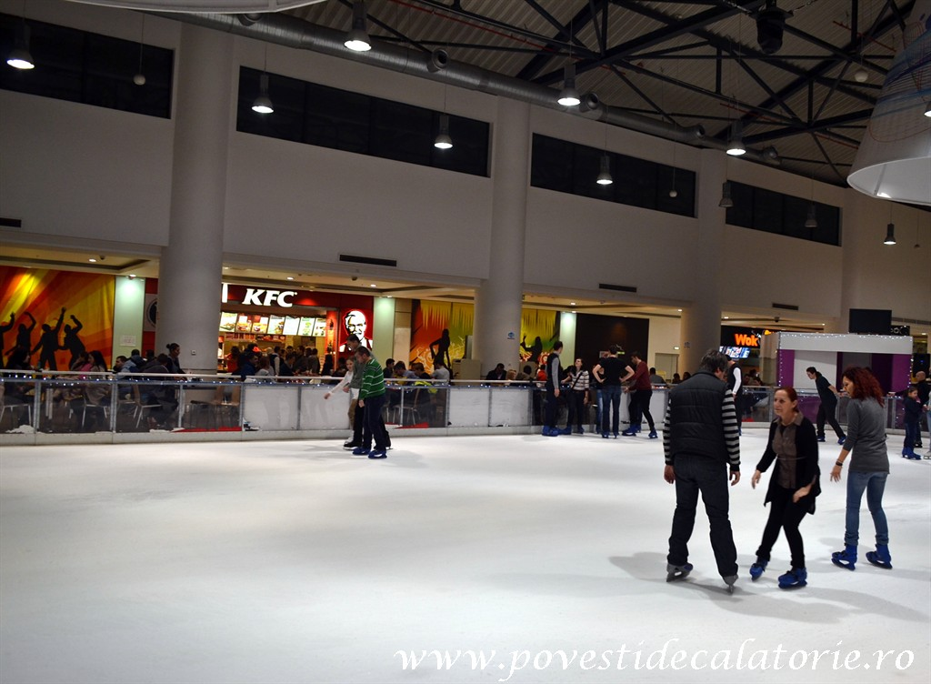 patinoar Liberty Mall (33)