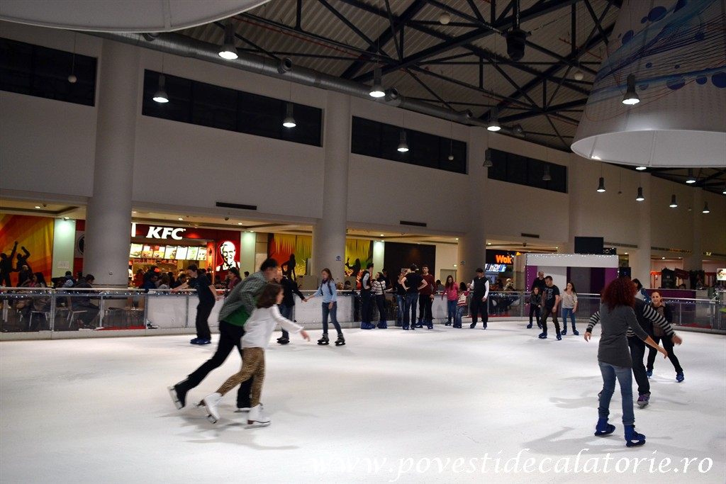 patinoar Liberty Mall (34)