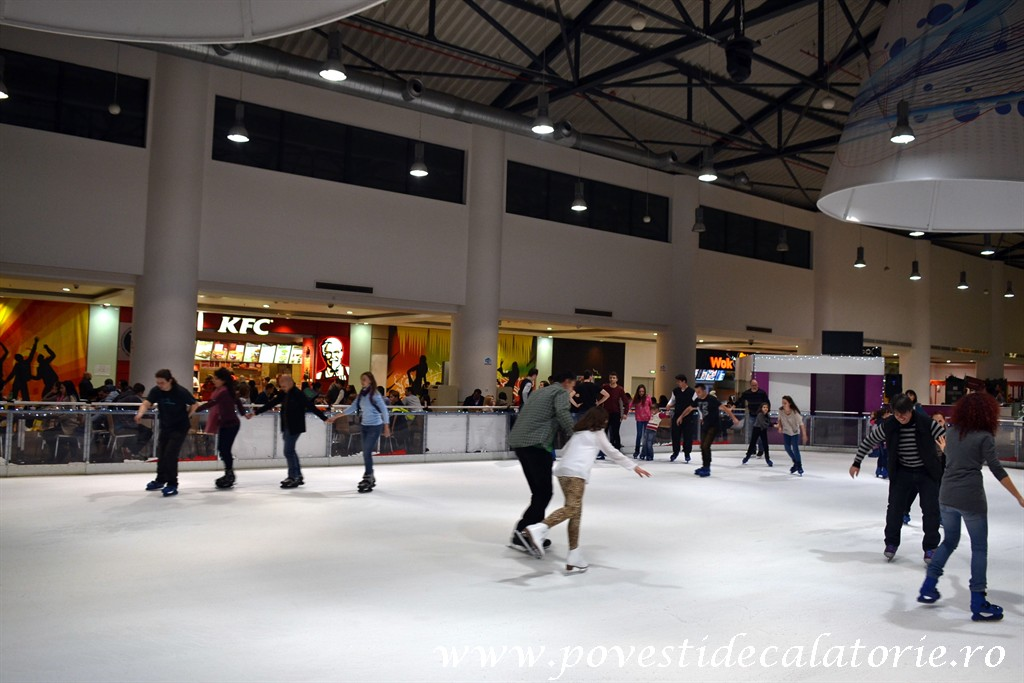 patinoar Liberty Mall (35)
