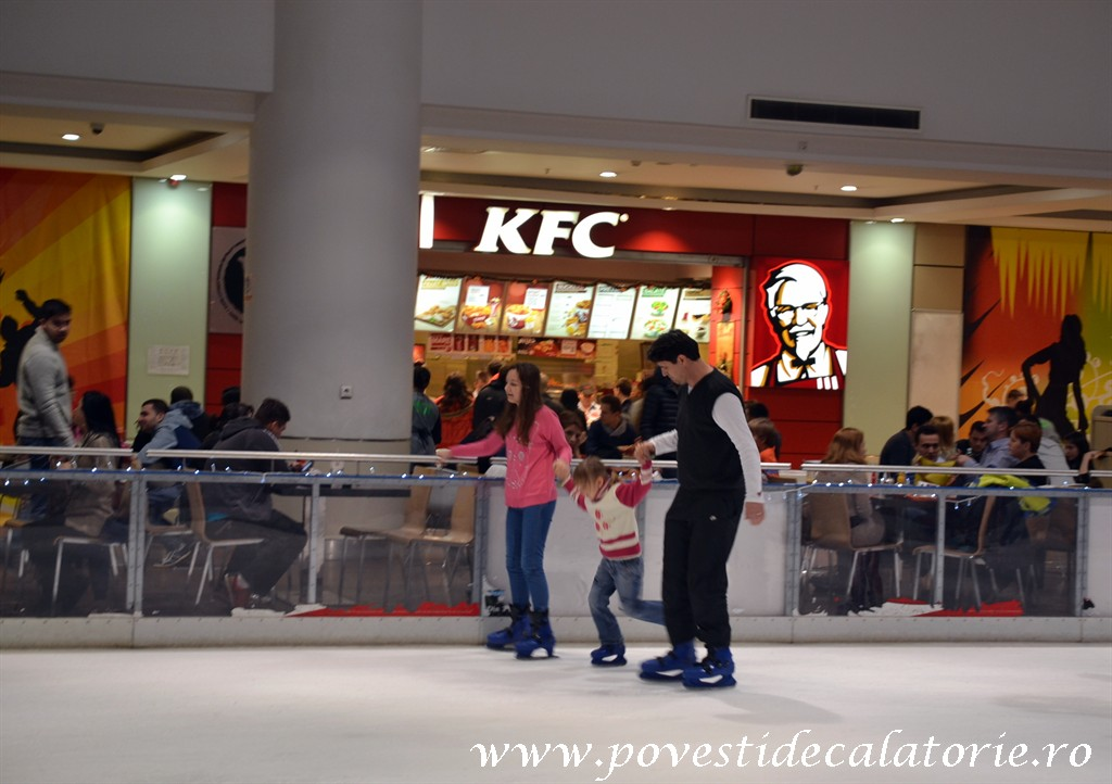 patinoar Liberty Mall (37)