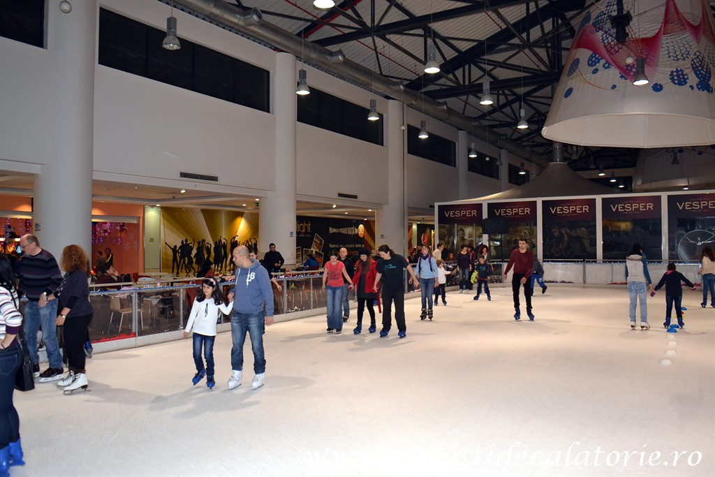 patinoar Liberty Mall (4)