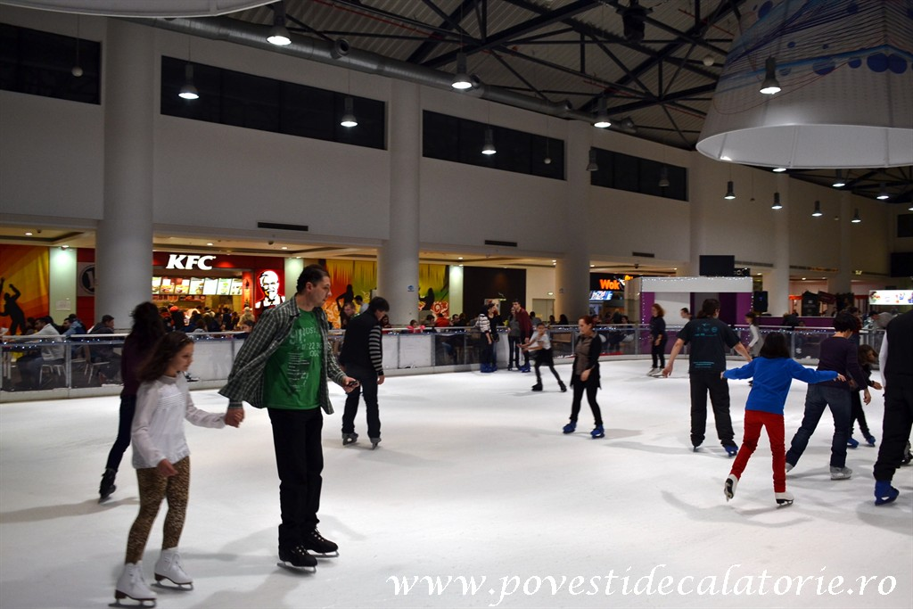 patinoar Liberty Mall (42)