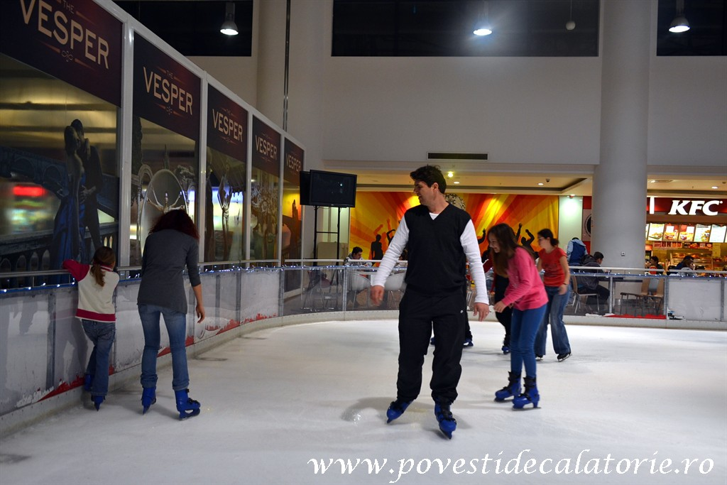 patinoar Liberty Mall (43)