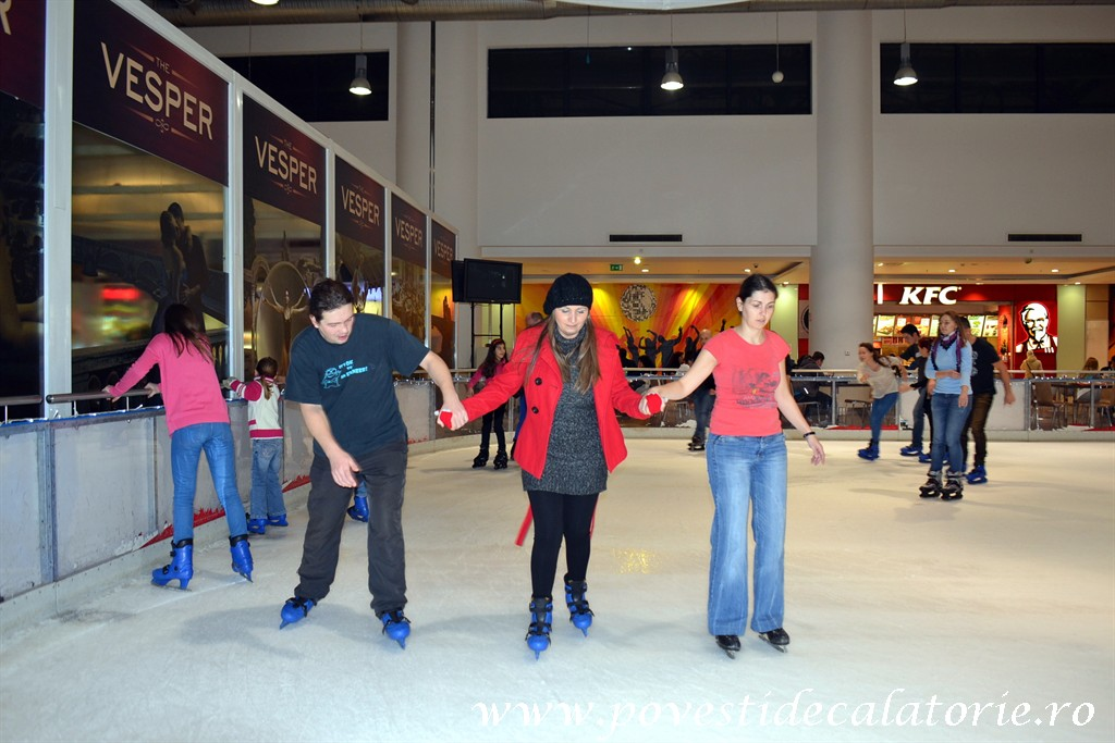 patinoar Liberty Mall (44)