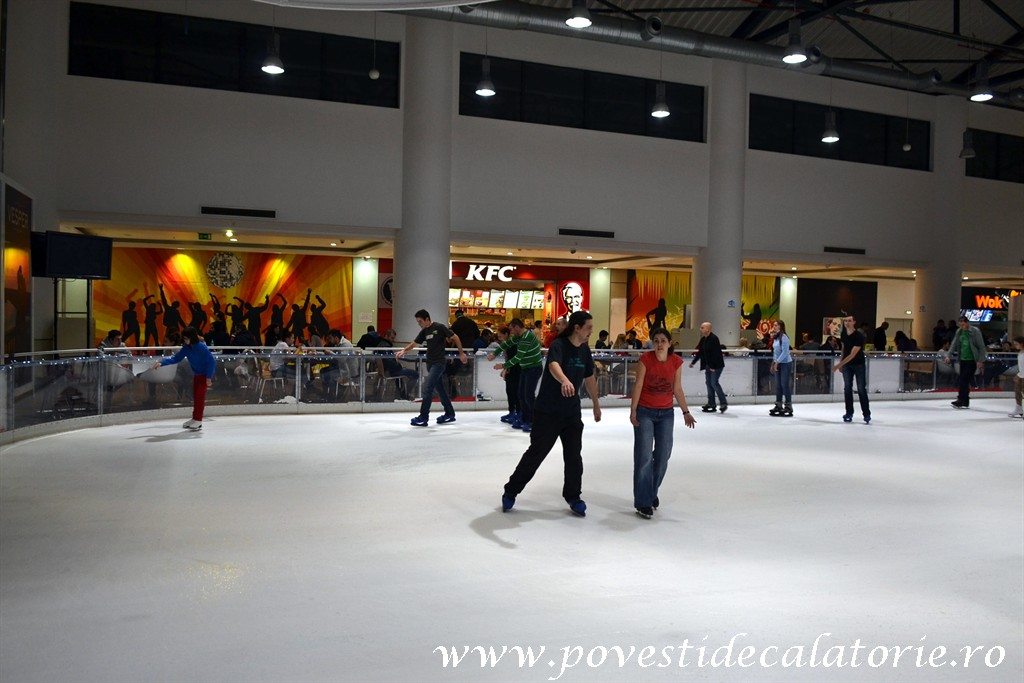 patinoar Liberty Mall (45)