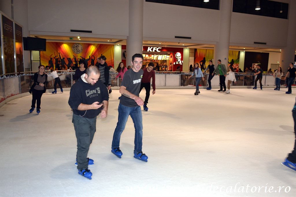 patinoar Liberty Mall (46)