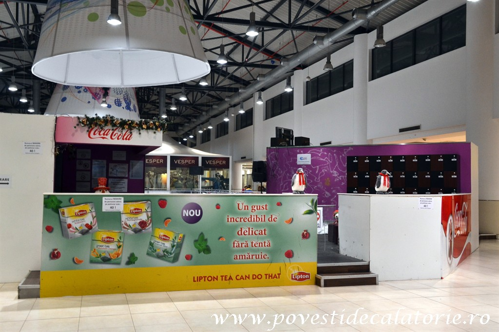 patinoar Liberty Mall (49)