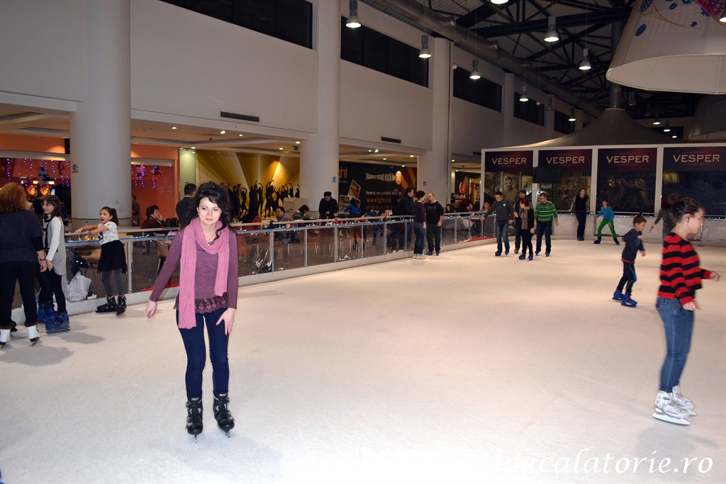 patinoar Liberty Mall (6)