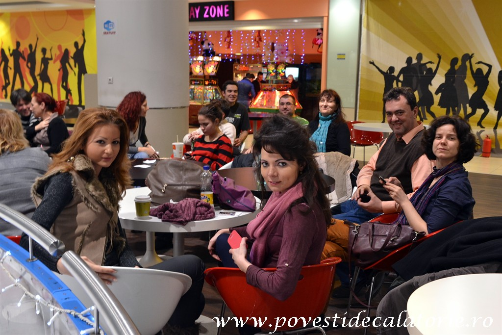 patinoar Liberty Mall (71)