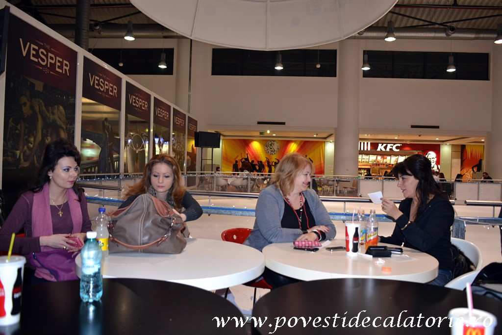patinoar Liberty Mall (77)