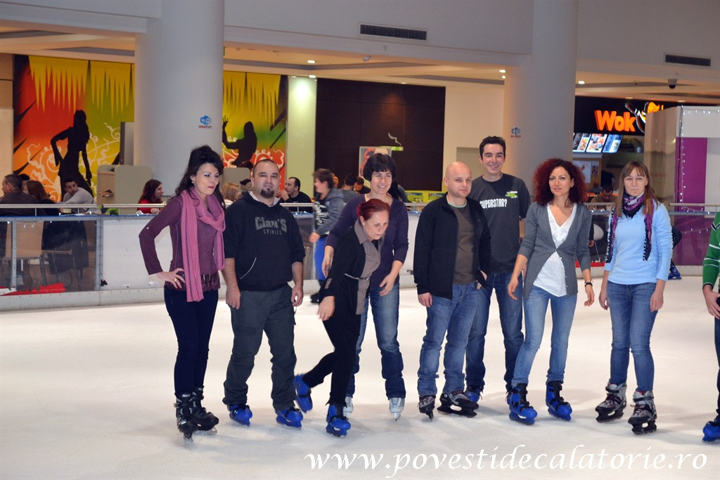 patinoar Liberty Mall (78)