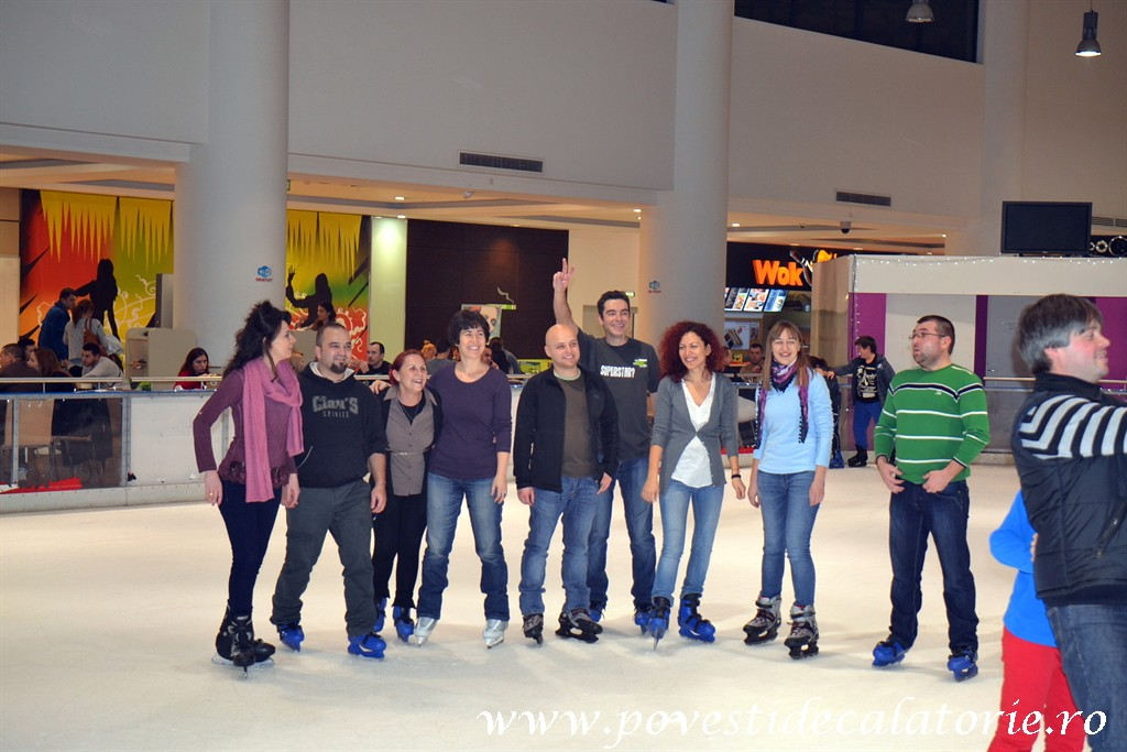 patinoar Liberty Mall (79)