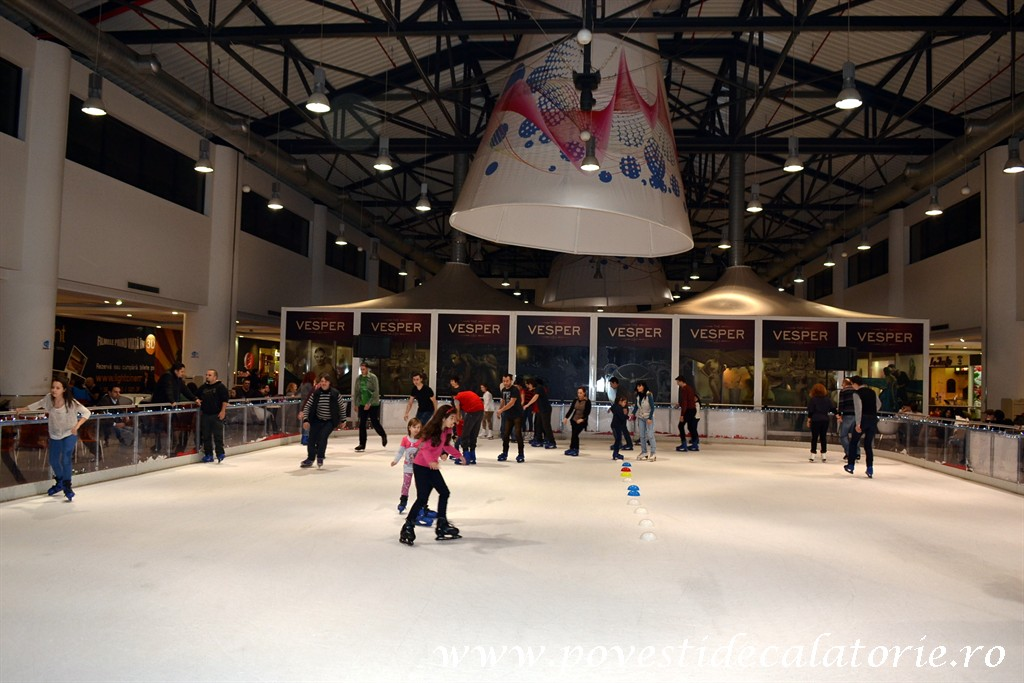 patinoar Liberty Mall (8)