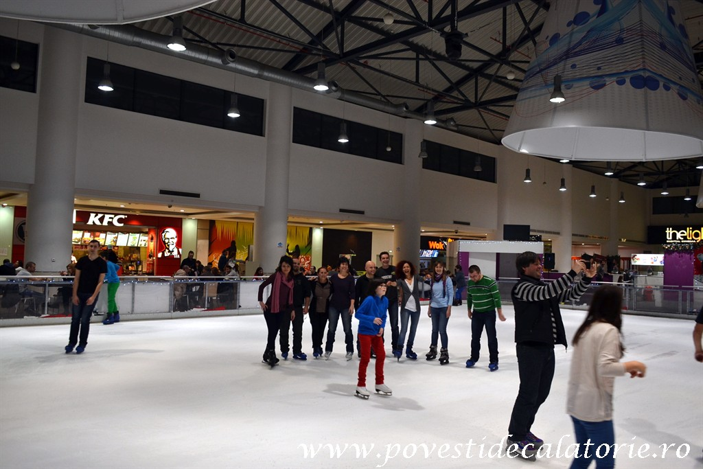 patinoar Liberty Mall (80)