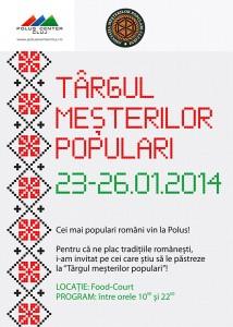 targul-mesterilor-populari