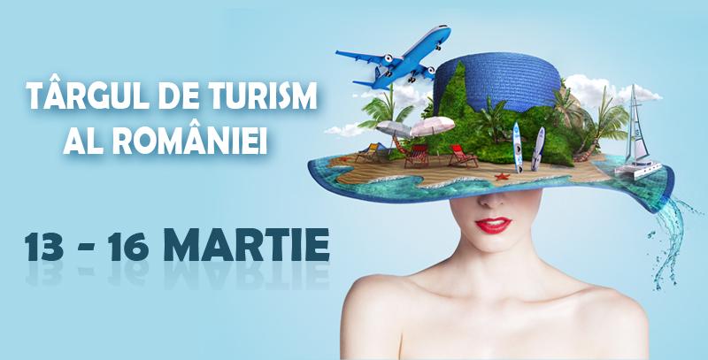 BANNER TTR - Martie (ro)