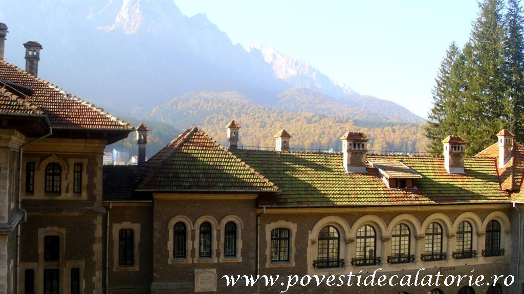 Castelul Cantacuzino (20)