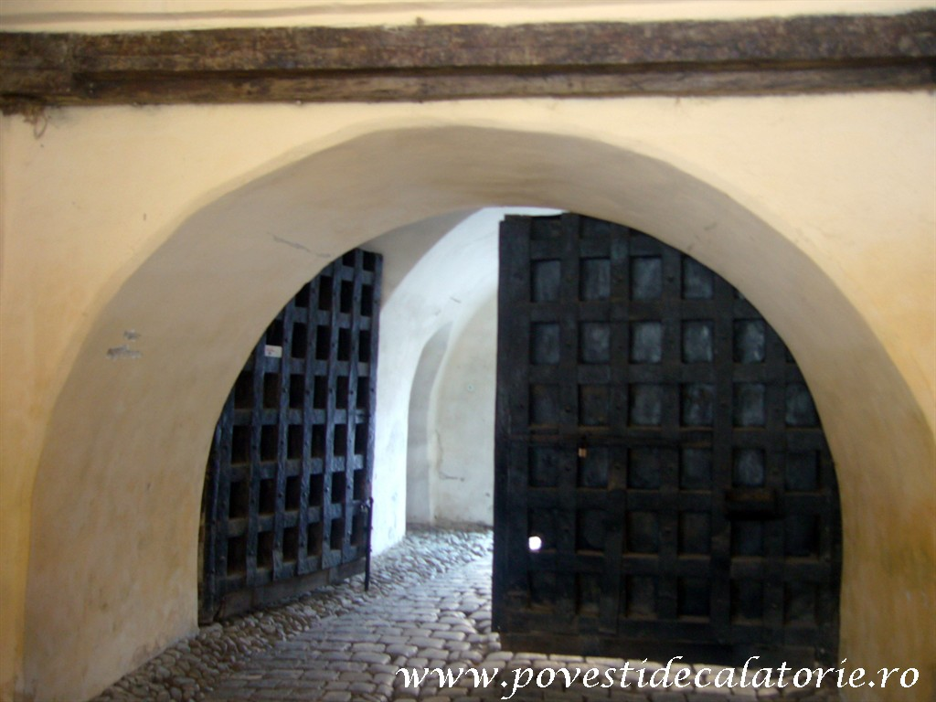Cetatea Prejmer (104)