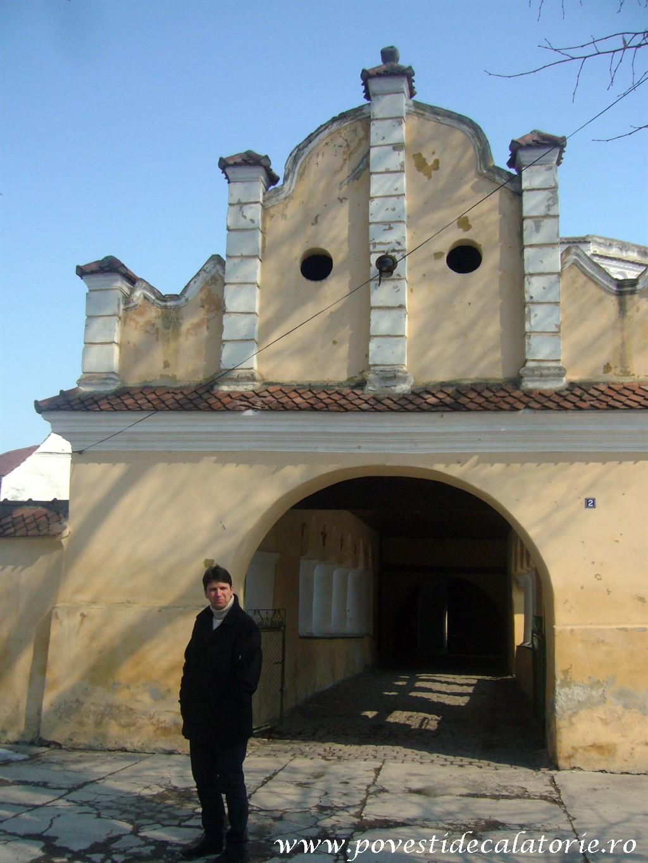 Cetatea Prejmer (105)