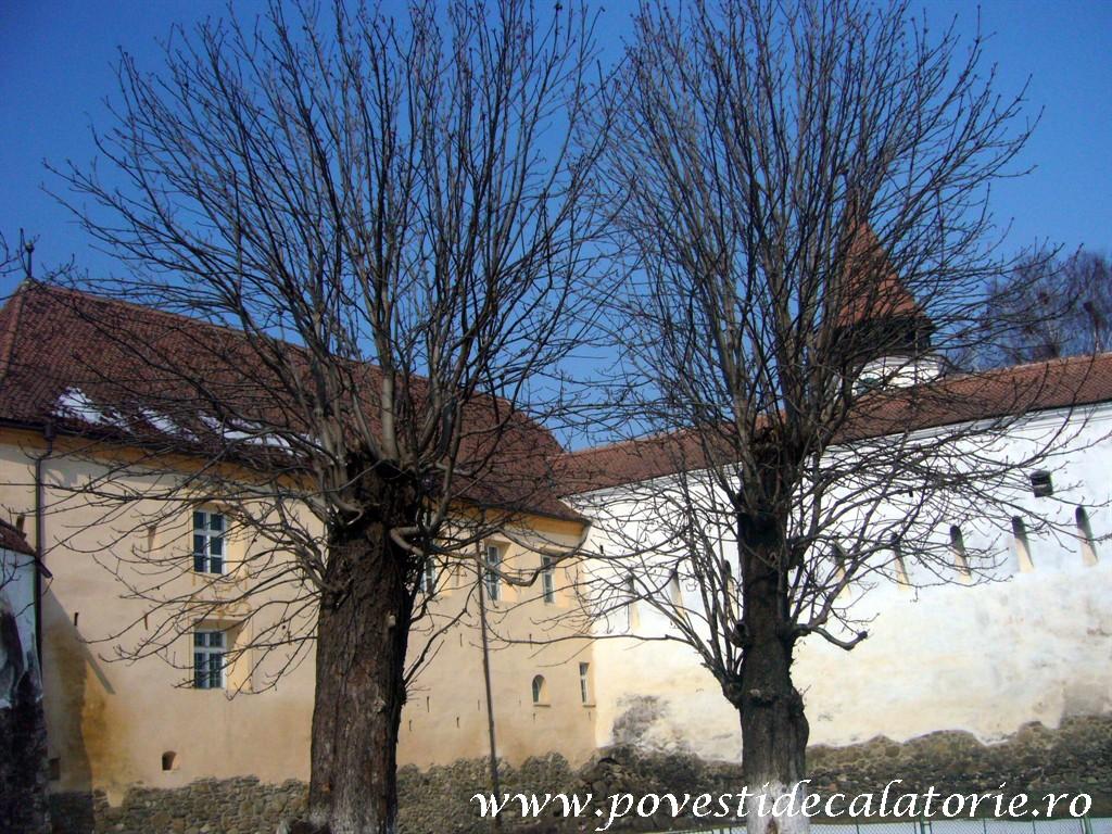 Cetatea Prejmer (106)