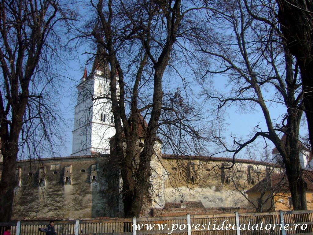 Cetatea Prejmer (109)
