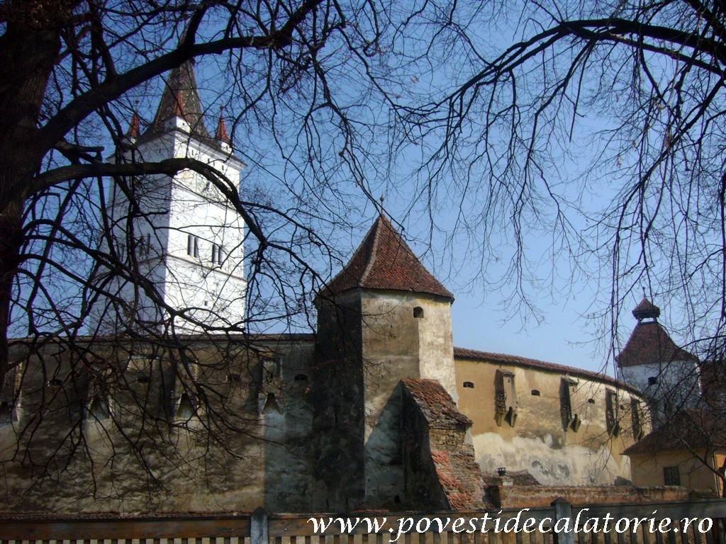 Cetatea Prejmer (110)