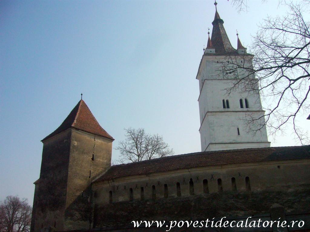 Cetatea Prejmer (112)