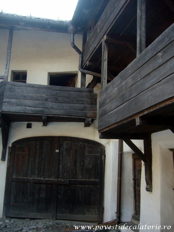 Cetatea Prejmer (17)