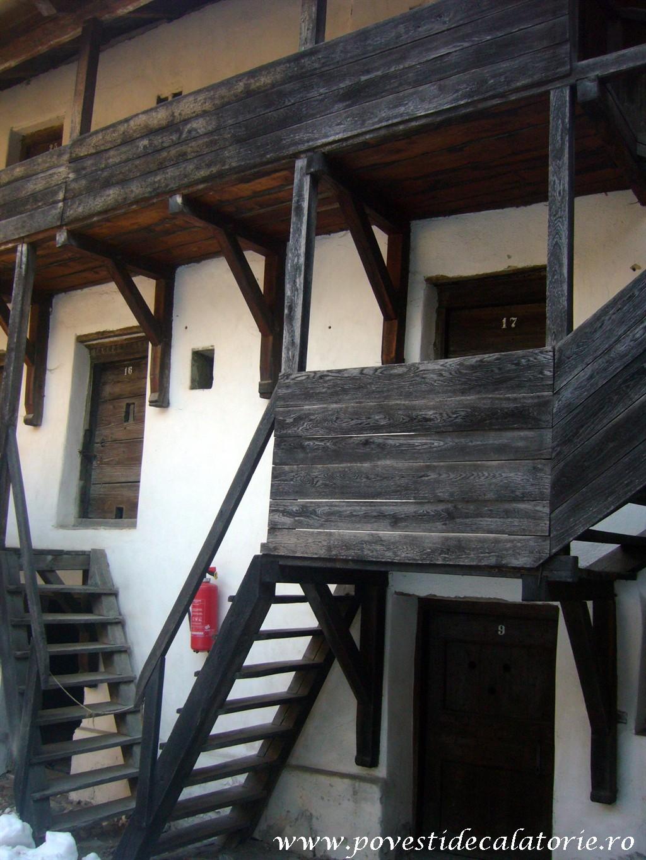 Cetatea Prejmer (21)