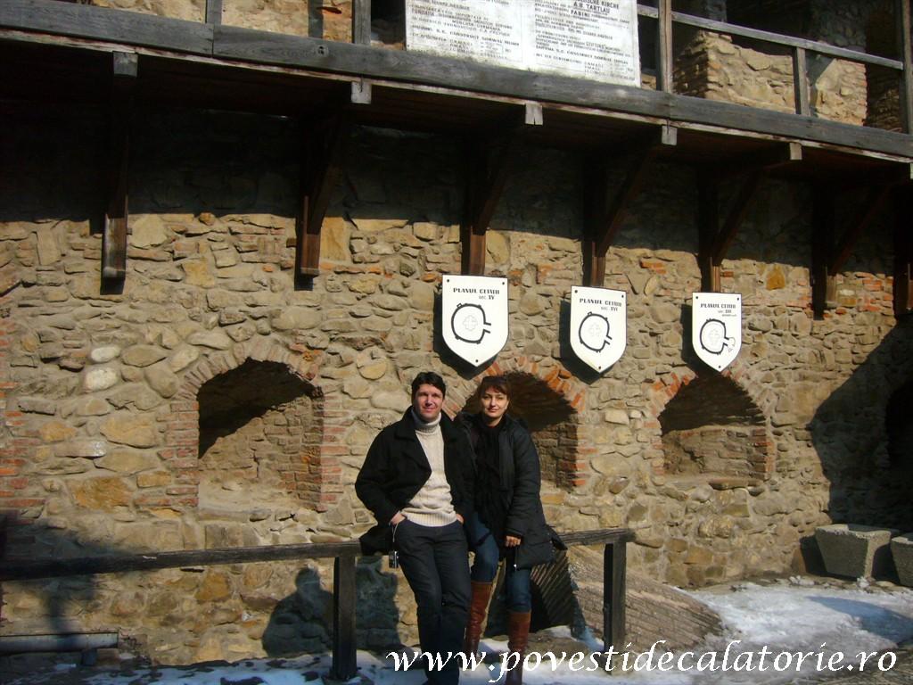 Cetatea Prejmer (28)